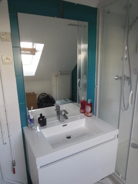 Location appartement Crepy en valois 635€ CC - Photo 2