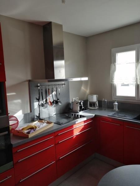 Location maison / villa St nazaire 620€ CC - Photo 4