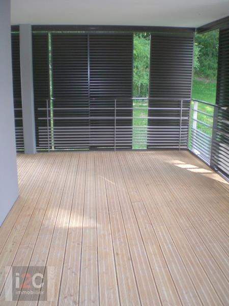Vendita appartamento Divonne les bains 454000€ - Fotografia 6