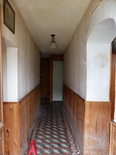 Vente maison / villa Chailley 47000€ - Photo 3