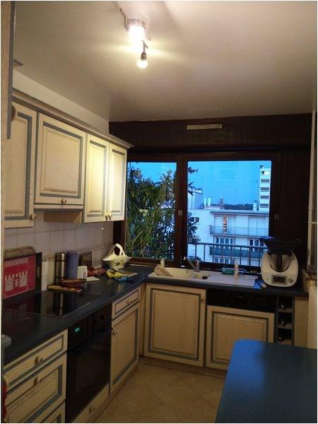 Vente appartement Juvisy sur orge 231000€ - Photo 7