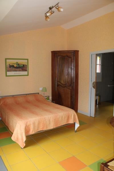Vente maison / villa Beauvoir sur niort 228800€ - Photo 5