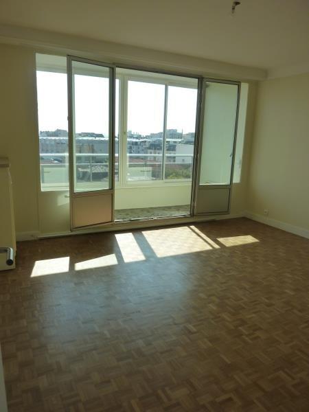 Location appartement Nogent sur marne 1510€ CC - Photo 2