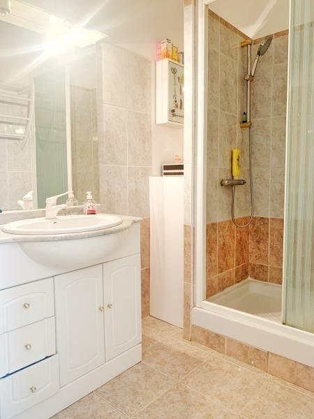 Sale apartment Toulouse 235000€ - Picture 5