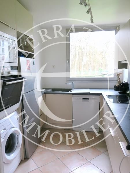 Vente appartement La celle st cloud 315000€ - Photo 7