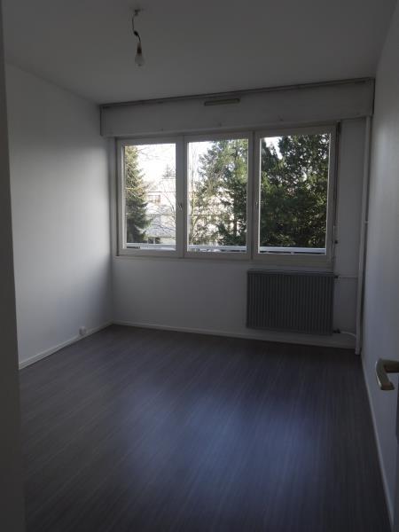 Location appartement Vernon 821€ CC - Photo 3