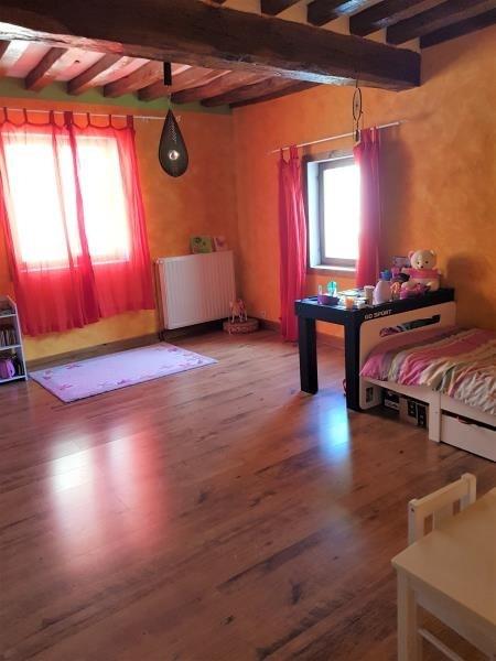 Sale house / villa La ferte sous jouarre 208000€ - Picture 7