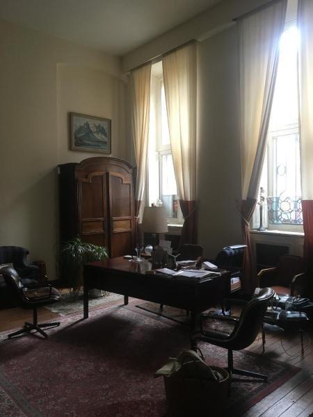 Location bureau Bordeaux 1535€ CC - Photo 2