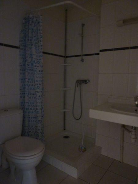 Vente appartement Pontivy 39000€ - Photo 4
