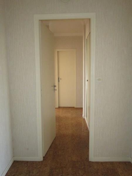 Sale apartment Tarbes 105000€ - Picture 7