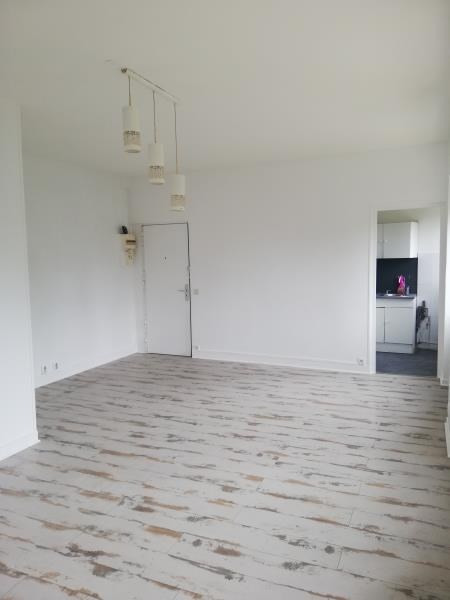 Vente appartement Le raincy 185 500€ - Photo 1