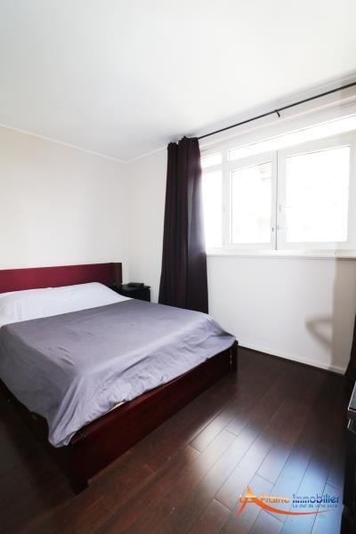 Sale apartment St denis 238000€ - Picture 6
