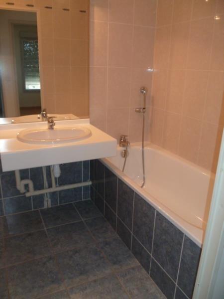 Vente appartement Francheville 248000€ - Photo 8