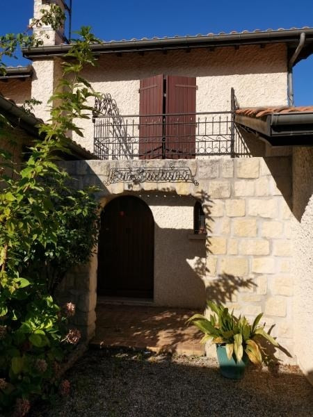 Deluxe sale house / villa Gradignan 615 000€ - Picture 1