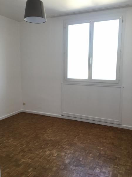 Rental apartment Vienne 580€ CC - Picture 3