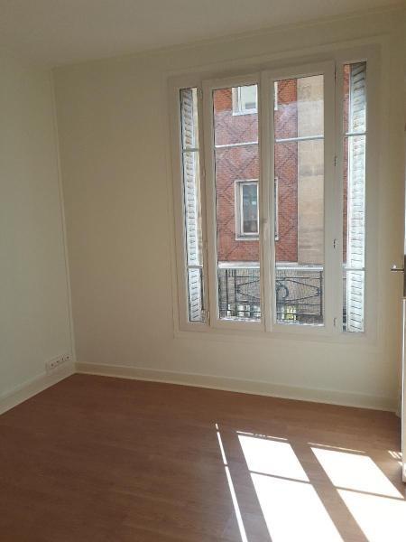 Location appartement Paris 18ème 1300€ CC - Photo 4