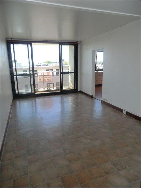 Vente appartement Rungis 179500€ - Photo 2