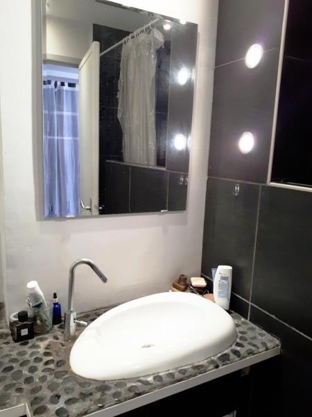 Vente appartement Lyon 3ème 336000€ - Photo 10