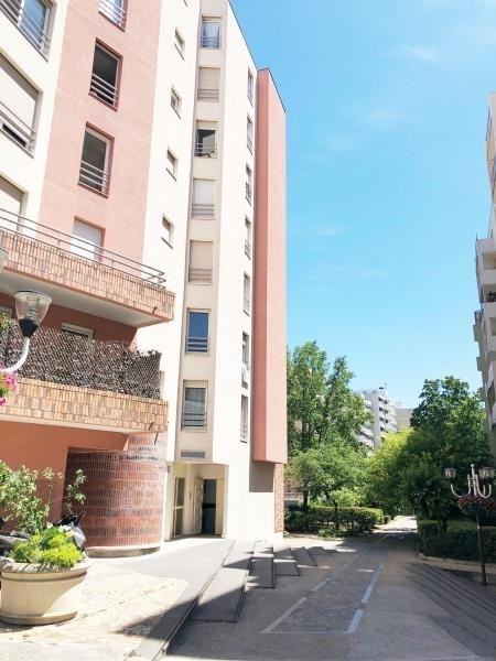 Vente appartement Le kremlin bicetre 480 000€ - Photo 9