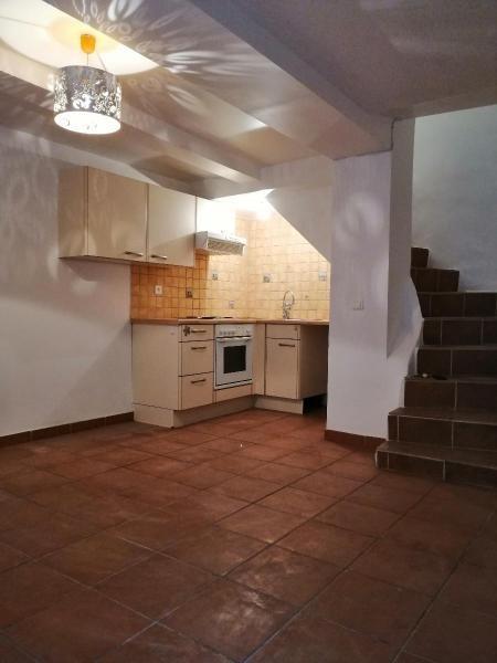 Alquiler  casa Rousset 633€ CC - Fotografía 2