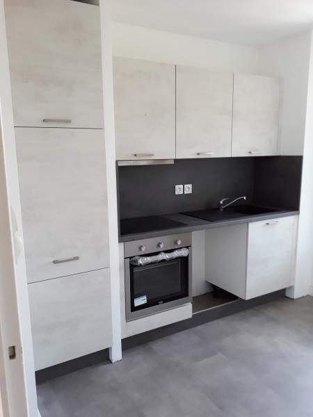 Rental apartment Francheville 900€ CC - Picture 1