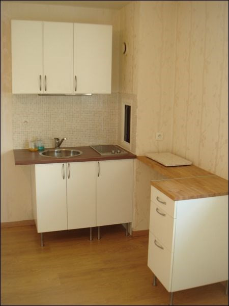 Rental apartment Athis mons 626€ CC - Picture 2
