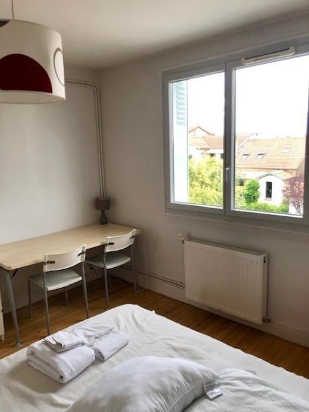 Location appartement Toulouse 595€ CC - Photo 8