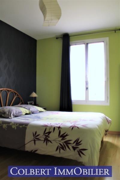 Venta  casa Rouvray 169000€ - Fotografía 6