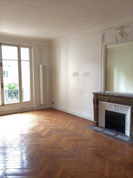 Location appartement Paris 16ème 5990€ CC - Photo 5
