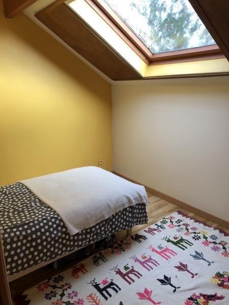 Vente maison / villa Parmain 450000€ - Photo 5