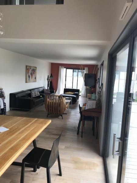 Verkoop van prestige  huis Chatelaillon plage 685000€ - Foto 7