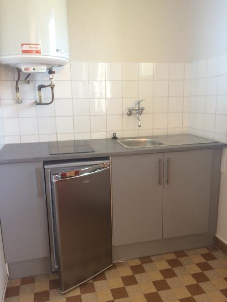 Location appartement Grenoble 441€ CC - Photo 2