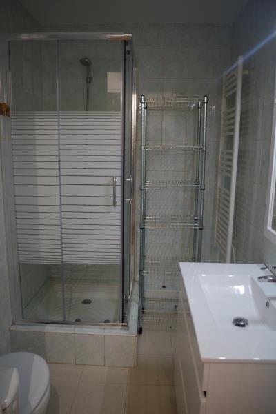 Location appartement Hendaye 550€ CC - Photo 5