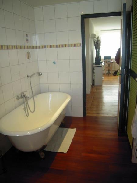 Rental apartment Brest 720€ CC - Picture 8