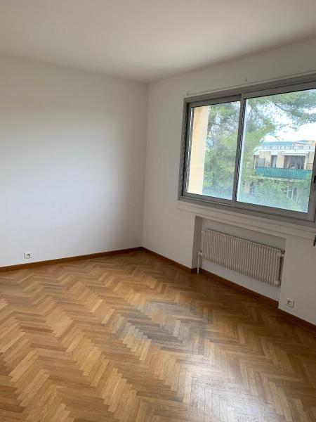 Location appartement Aix en provence 1379€ CC - Photo 2