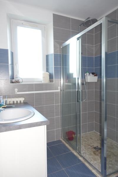 Sale house / villa Brest 168000€ - Picture 9