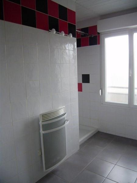 Location appartement Condé-sur-marne 600€ CC - Photo 8