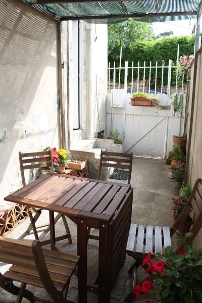 Sale house / villa Nimes 190 800€ - Picture 2