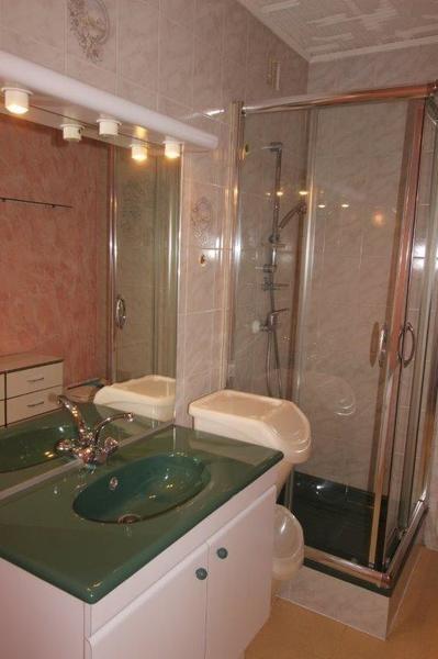 Vente appartement Romans-sur-isère 95000€ - Photo 6