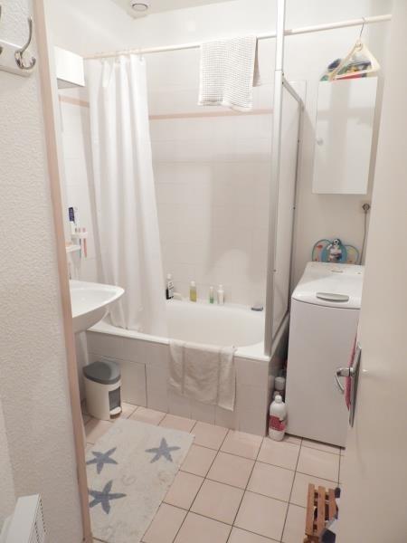 Vente appartement St pierre d'oleron 142400€ - Photo 7