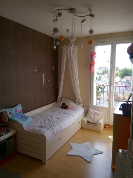Vente appartement Allonnes 75 000€ - Photo 3
