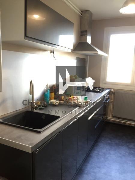 Vente appartement Luce 110000€ - Photo 2