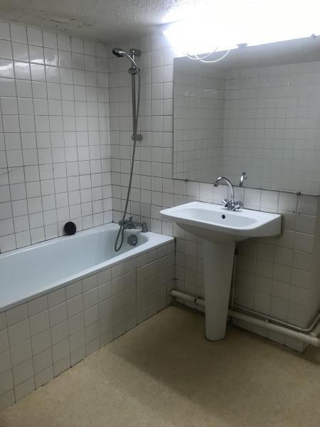 Vente appartement Toulouse 224700€ - Photo 5