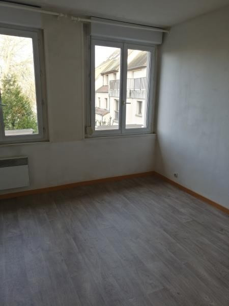 Location appartement Vernon 520€ CC - Photo 1