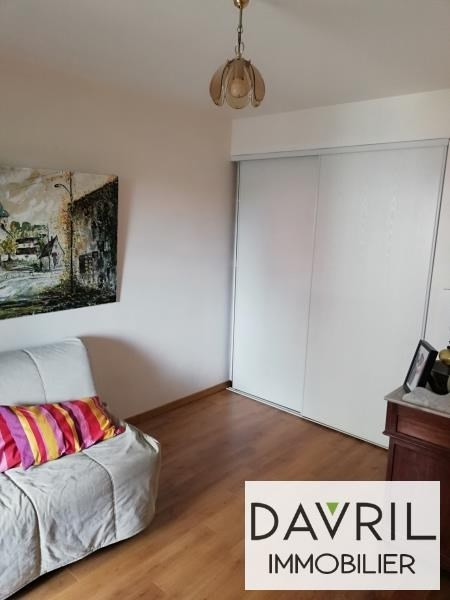 Vente appartement Conflans ste honorine 297 000€ - Photo 6