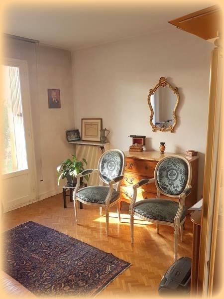 Vente appartement Le raincy 318000€ - Photo 5