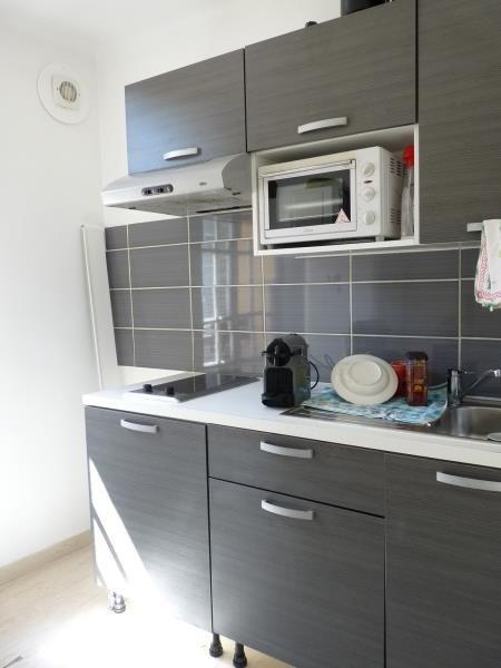 Sale apartment Aix en provence 212000€ - Picture 6