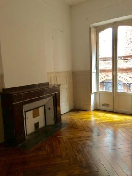 Location appartement Toulouse 1 250€ CC - Photo 3