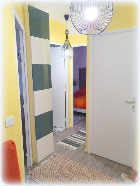 Vente appartement Clichy sous bois 162500€ - Photo 6