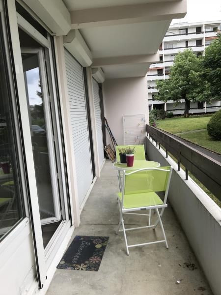 Sale apartment Meythet 170000€ - Picture 8